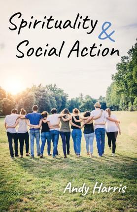 Spirituality & Social Action