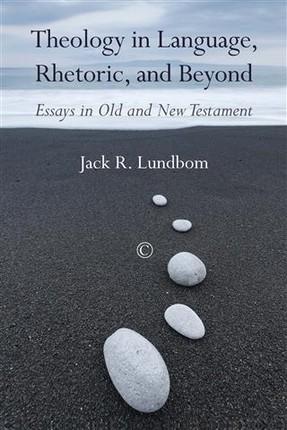 Theology in Language, Rhetoric, and Beyond