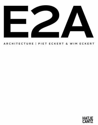 E2AArchitecture