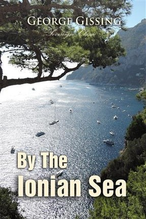 By the Ionian Sea