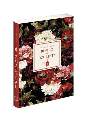 Romeo ir Džuljeta (2018)