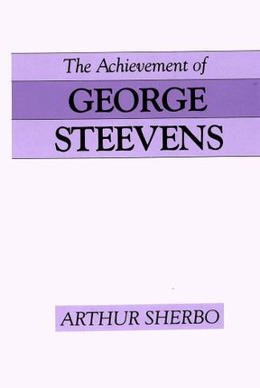 The Achievement of George Steevens