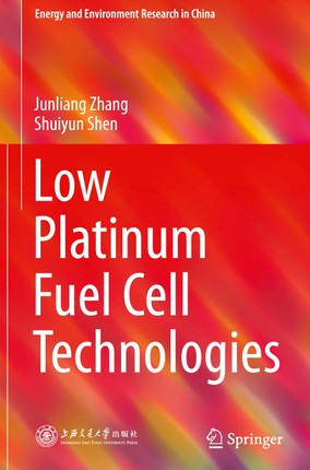 Low Platinum Fuel Cell Technologies