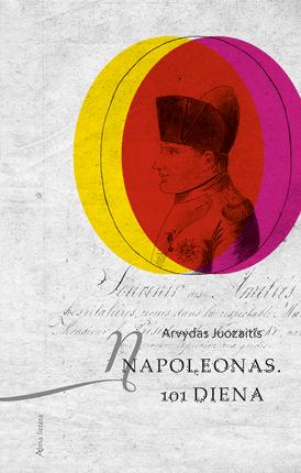 Napoleonas. 101 diena