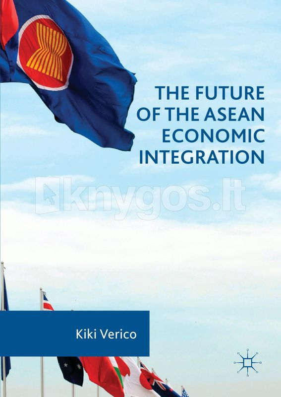 economic integration asean Manila experts & advocates meeting on the asean economic integration was held last may 19 to 24, 2014 at the ateneo de manila university catch up by watching the video below.