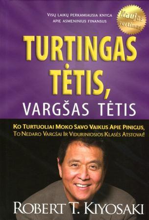 Image result for turtingas tetis vargsas tetis knyga