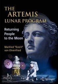 The Artemis Lunar Program