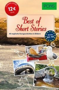 PONS Best of Short Stories