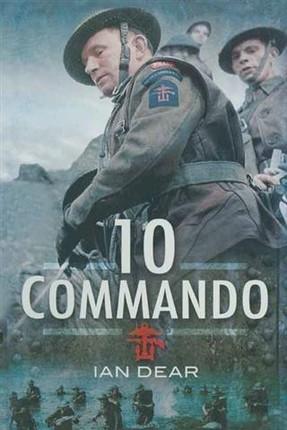 Ten Commando