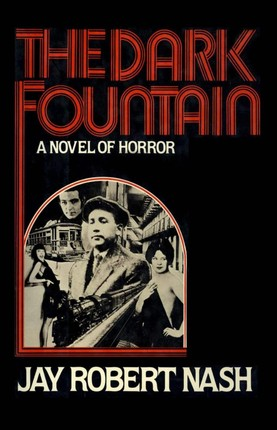 The Dark Fountain