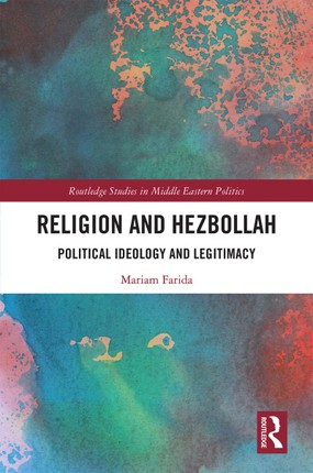 Religion and Hezbollah