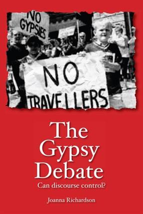 Gypsy Debate