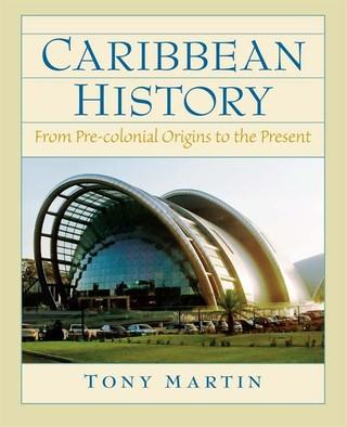 Caribbean History
