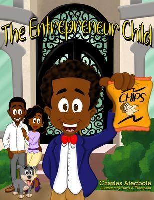 The Entrepreneur Child
