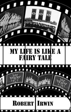 My Life is like a Fairy Tale