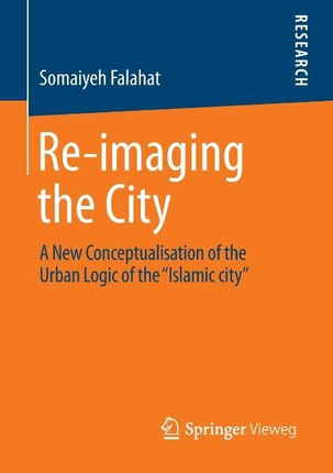 Re-imaging the City