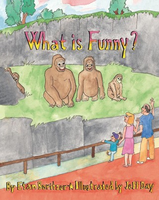 What is Funny?