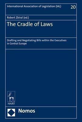 The Cradle of Laws