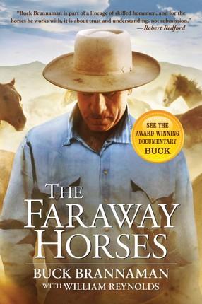 Faraway Horses
