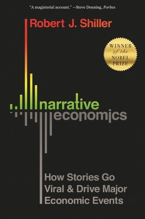 Narrative Economics