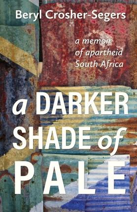A Darker Shade of Pale