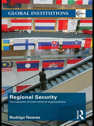 Regional Security