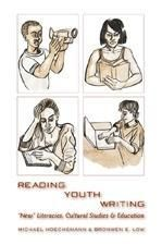 Reading Youth Writing