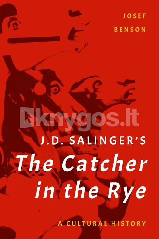 950s in j d salingers the catcher in the rye College paper academic writing service ifassignmentcbdzmestudious current international issue essay backmasking rock music and messages financial notes.
