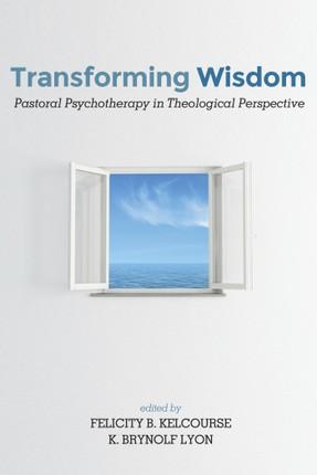 Transforming Wisdom