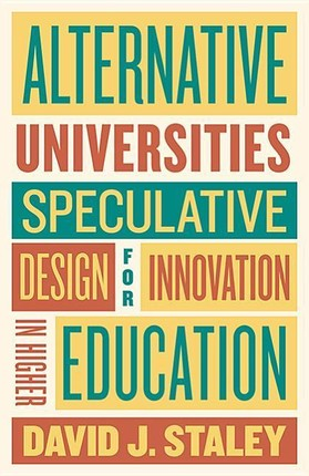 Alternative Universities