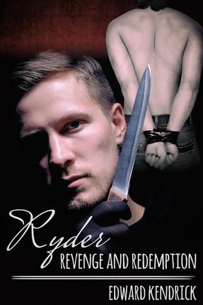 Ryder: Revenge and Redemption