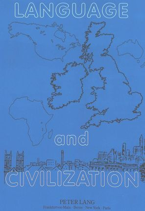Language and Civilization