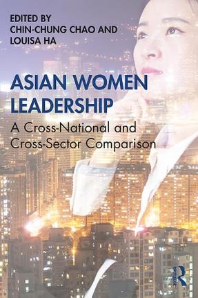 Asian Women Leadership