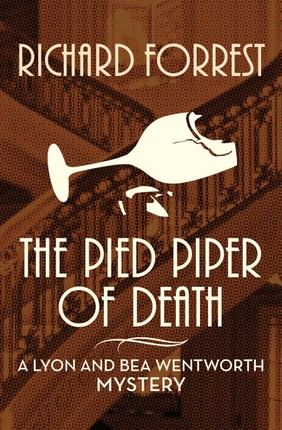 The Pied Piper of Death