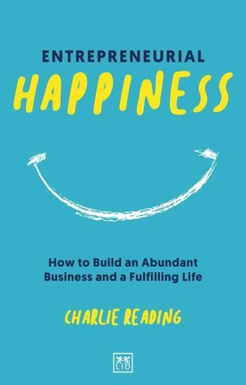 Entrepreneurial Happiness