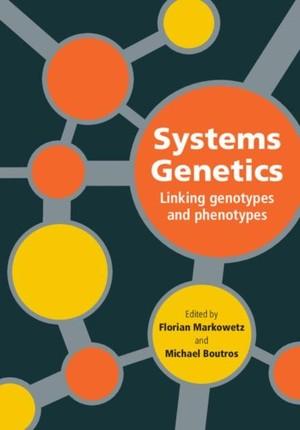 Systems Genetics