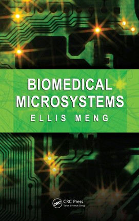 Biomedical Microsystems