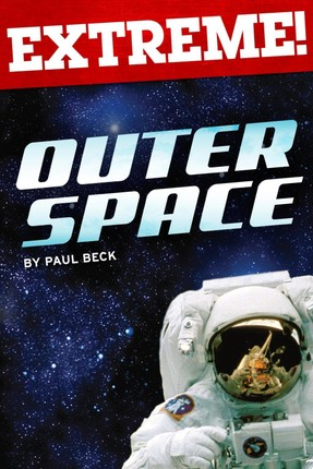 Extreme: Outer Space