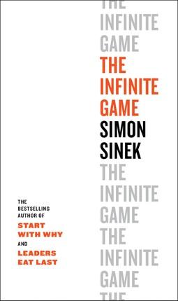 The Infinite Game