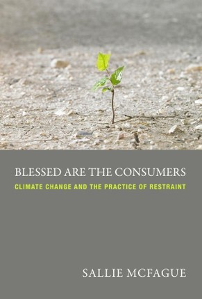 Blessed Are the Consumers