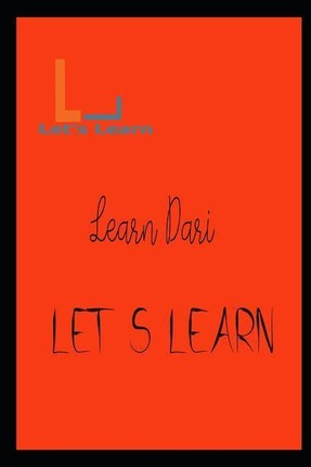 Let's Learn - Learn Dari