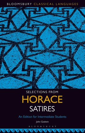 Selections from Horace Satires