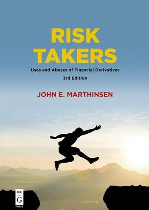 Risk Takers
