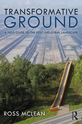 Transformative Ground
