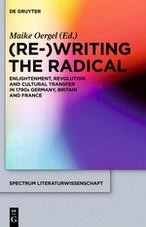 (Re-)Writing the Radical