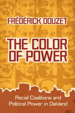 The Color of Power