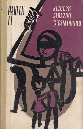 Nežudyk strazdo giesmininko (1967)