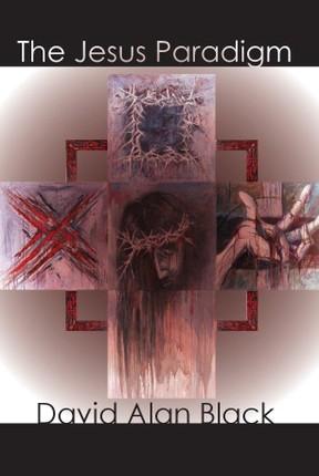 The Jesus Paradigm