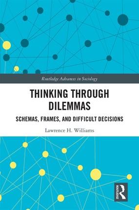 Thinking Through Dilemmas