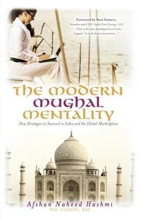 Modern Mughal Mentality